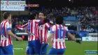 Atletico Madrid 2 - 0 Real Betis (Özet)