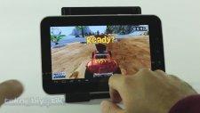 Dark EvoPad A7000 Taşınabilir Oyun Konsolunuz