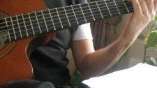 Gülnihal - Klasik Gitar