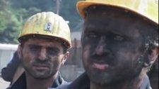 Hasan Hüseyin Demirel - Kömür