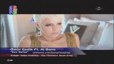 Ömür Gedik Feat. Al Bano - Neden Yoksun (Orjinal Klip 2013)