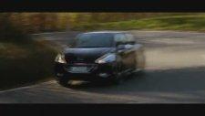 Peugeot 208 GTi (Test Sürüşü)