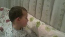 Uyudu Uyuyacak