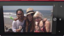 Yeni Nokia Lumia 820