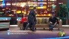 Mustafa Ceceli Oyunculuk Deneyimini Anlatıyor - Koptu Geliyor
