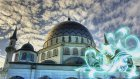 Ottomann İnstrumental  Tasavvuf Music  - Ney Taksımı