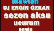 Sezen Aksu - Uçurum Remix