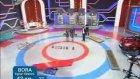 Topuklu Ayakkabı Oyunu Bora'dan 37 Saniye Rekoru