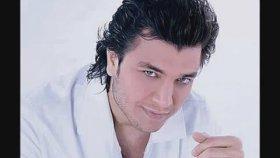 Yusuf Harputlu - Ayrilamaz