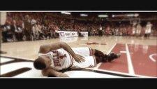 Derrick Rose - Redemption