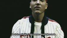 Eminem - When I'm Gone (Türkçe Alt Yazılı)