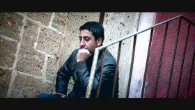 Koma Mazlum - Kevokamin 2013 Yeni