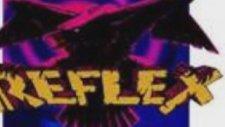 Reflex - Sen Hep Benimsin