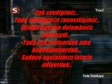 _ezgi Sertel Fan_