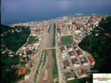 Büyükçekmece Tepecik Trabzon Dernek Slayt Sunusu