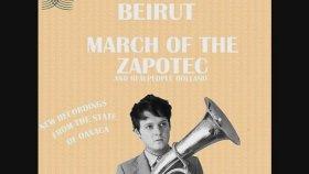 Beirut - La Llorona
