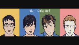 Blur - Daisy Bell