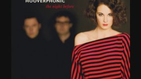 Hooverphonic - Identical Twin