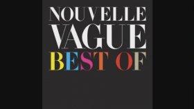 Nouvelle Vague - All My Colours