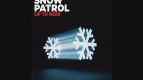 Snow Patrol - About You Now