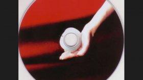The White Stripes - Take Take Take