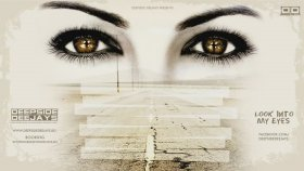 Deepside Deejays - Look Into My Eyes