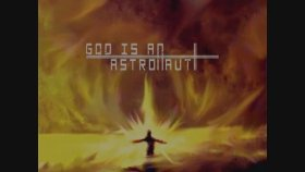 God Is an Astronaut - In The Distance Fading