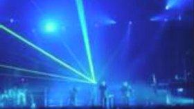 Massive Attack - A Prayer For England
