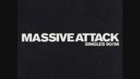 Massive Attack - Any Love