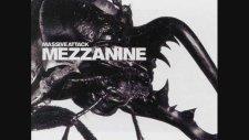 Massive Attack - Exchange