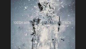 Massive Attack - Future Proof