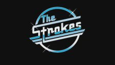 The Strokes - Alone Together.