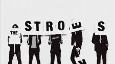 The Strokes - Rhythm Song