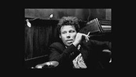 Tom Waits - A Sight For Sore Eyes