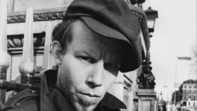 Tom Waits - Blue Skies