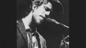 Tom Waits - In Between Love