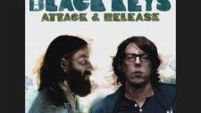 The Black Keys - I Got Mine
