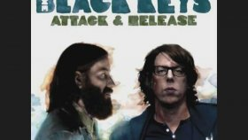 The Black Keys - I Got Mine