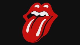 The Rolling Stones - Cant You Hear Me Knocking