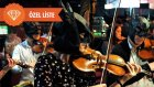 Yann Tiersen - Jy Suis Jamais Allé
