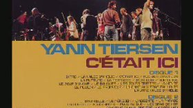 Yann Tiersen - Labsente