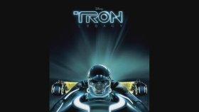 Daft Punk - Adagio For Tronton