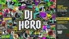 Daft Punk - Hero Mega