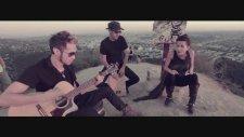 Inna - More Than Friends (Canlı Performans)