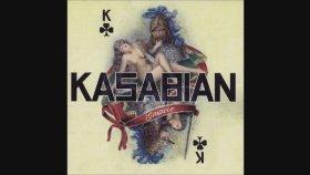 Kasabian - Apnoea