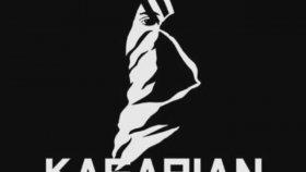 Kasabian - Id