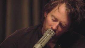 Radiohead - Go Slowly
