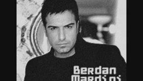Berdan Mardini - Mardin Türküleri