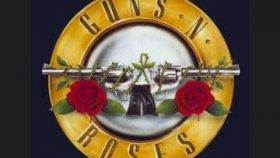 Guns n Roses - Coma