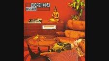 Morcheeba - Bullet Proof
